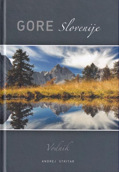 img000014181 9 2 - Spletna knjigarna Buča