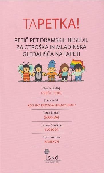 img000014196 9 2 - Spletna knjigarna Buča