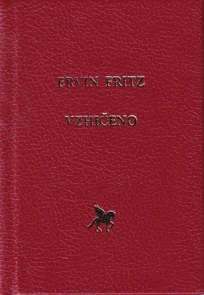 img000014237 9 1 - Spletna knjigarna Buča
