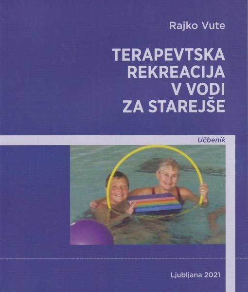 img000014251 9 1 - Spletna knjigarna Buča