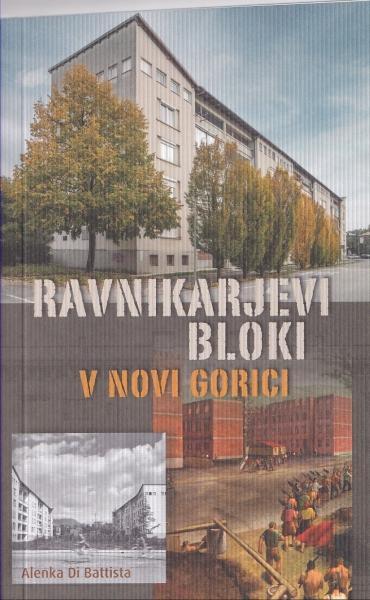 img000014311 9 2 - Spletna knjigarna Buča