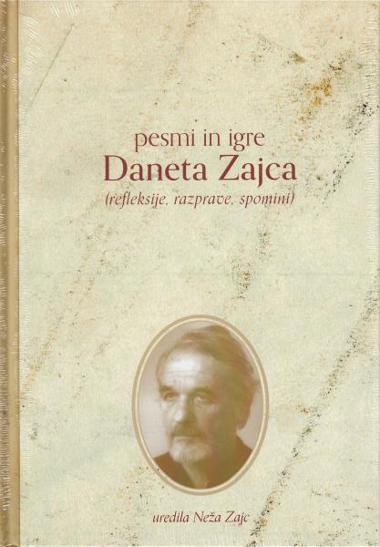 img000014317 9 2 - Spletna knjigarna Buča