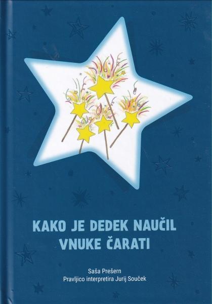 img000014352 9 1 - Spletna knjigarna Buča