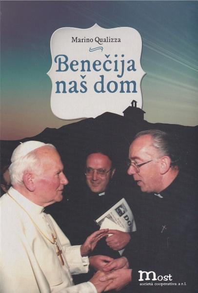 img000014369 9 1 - Spletna knjigarna Buča