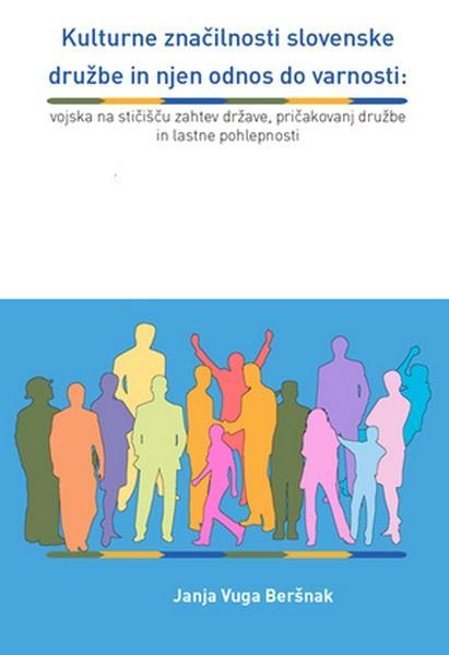 img000014394 9 1 - Spletna knjigarna Buča