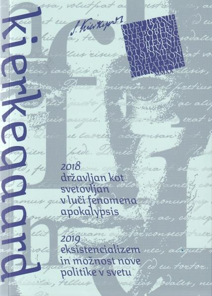 img000014401 9 1 - Spletna knjigarna Buča
