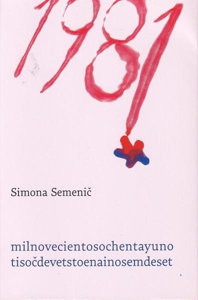 img000014451 9 1 - Spletna knjigarna Buča