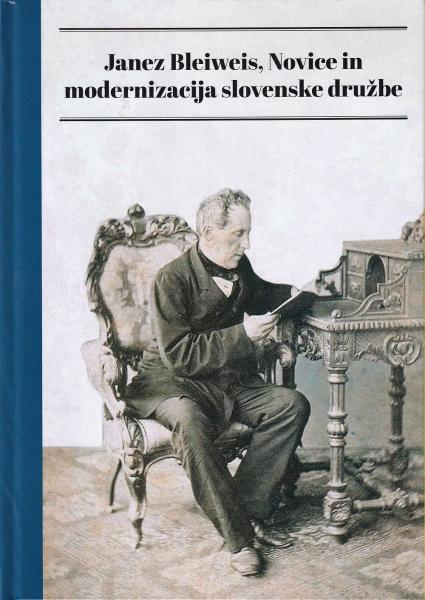 img000014479 9 - Spletna knjigarna Buča