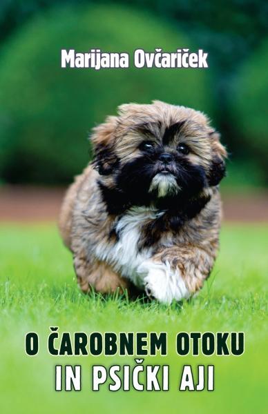 img000014488 9 - Spletna knjigarna Buča