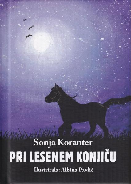 img000014490 9 - Spletna knjigarna Buča