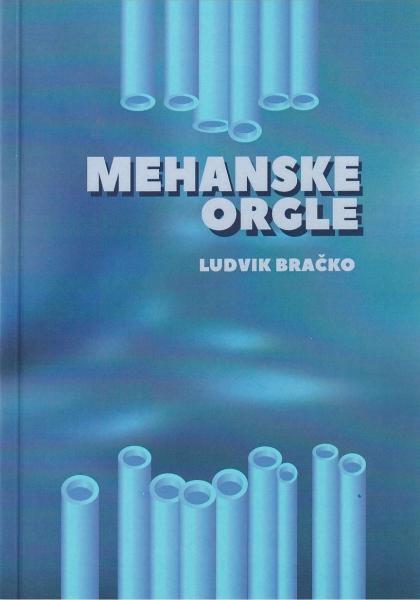 img000014524 9 - Spletna knjigarna Buča