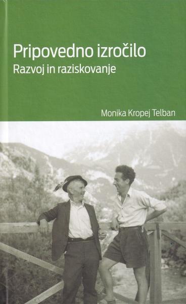 img000014532 9 - Spletna knjigarna Buča