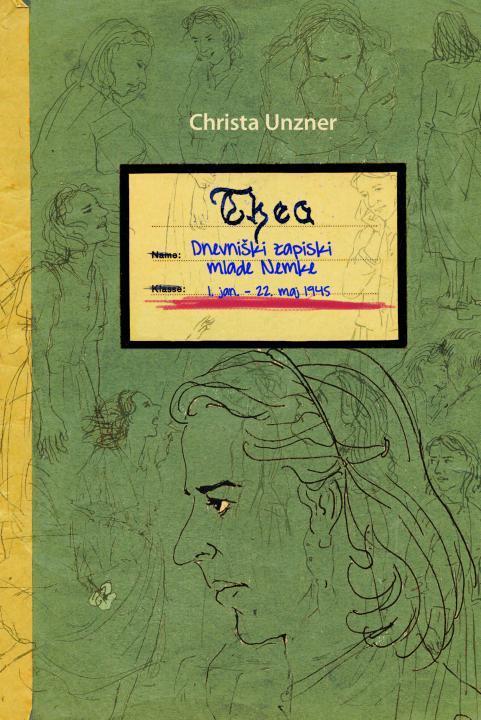 thea - Spletna knjigarna Buča