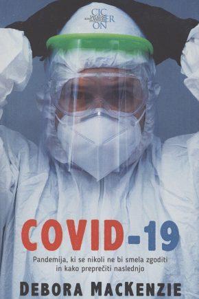 Covid-19-OVITEK200