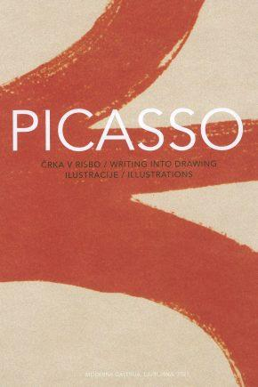 Picasso-MG