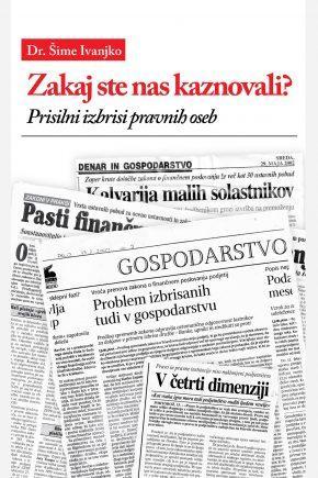 Sime_Ivanjko_-_Zakaj_ste_nas_kaznovali