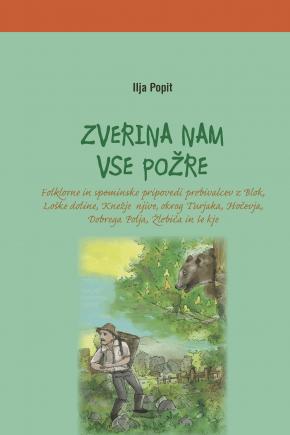 glasovi_57_zverina_nam_vse_pozre