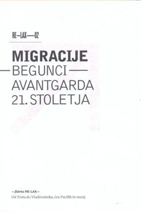 img000010265_9