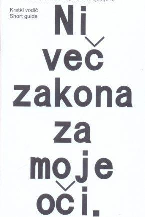 img000011214_9