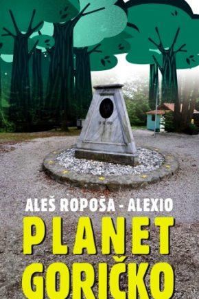 Backup_of_Planet Goricko naslovnic.cdr